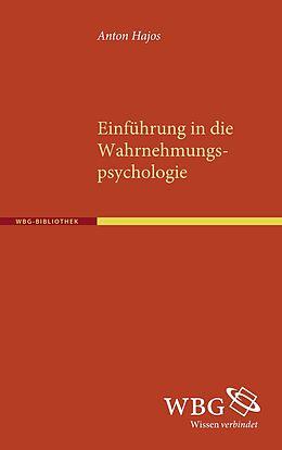 Cover: https://exlibris.azureedge.net/covers/9783/5342/4246/7/9783534242467xl.jpg