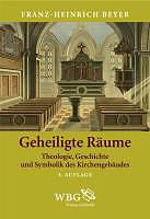 Cover: https://exlibris.azureedge.net/covers/9783/5342/4663/2/9783534246632xl.jpg