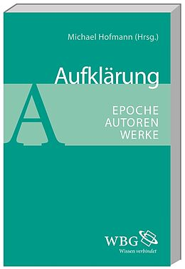 Cover: https://exlibris.azureedge.net/covers/9783/5342/4725/7/9783534247257xl.jpg