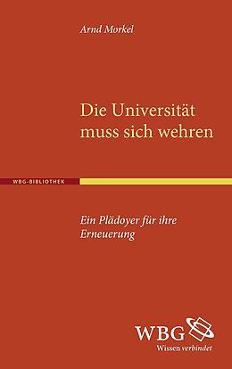 Cover: https://exlibris.azureedge.net/covers/9783/5342/4788/2/9783534247882xl.jpg