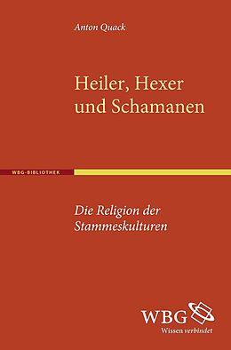 Cover: https://exlibris.azureedge.net/covers/9783/5342/4795/0/9783534247950xl.jpg