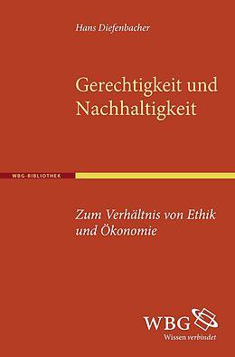 Cover: https://exlibris.azureedge.net/covers/9783/5342/5050/9/9783534250509xl.jpg