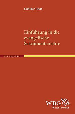 Cover: https://exlibris.azureedge.net/covers/9783/5342/5181/0/9783534251810xl.jpg