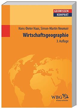 Cover: https://exlibris.azureedge.net/covers/9783/5342/5376/0/9783534253760xl.jpg
