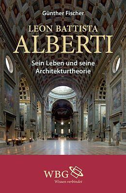 Cover: https://exlibris.azureedge.net/covers/9783/5342/5603/7/9783534256037xl.jpg