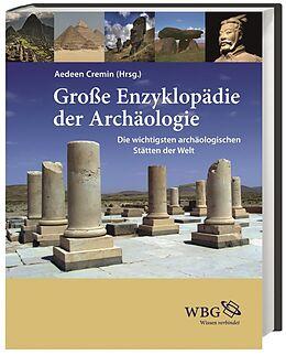 Cover: https://exlibris.azureedge.net/covers/9783/5342/5612/9/9783534256129xl.jpg