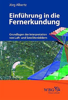 Cover: https://exlibris.azureedge.net/covers/9783/5342/5863/5/9783534258635xl.jpg