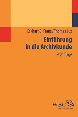 Cover: https://exlibris.azureedge.net/covers/9783/5342/5865/9/9783534258659xl.jpg