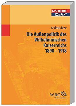 Cover: https://exlibris.azureedge.net/covers/9783/5342/5935/9/9783534259359xl.jpg