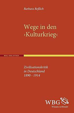 Cover: https://exlibris.azureedge.net/covers/9783/5342/6393/6/9783534263936xl.jpg