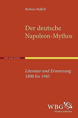 Cover: https://exlibris.azureedge.net/covers/9783/5342/6394/3/9783534263943xl.jpg