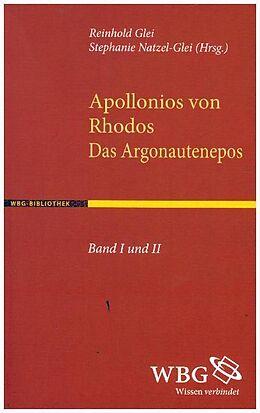 Cover: https://exlibris.azureedge.net/covers/9783/5342/6397/4/9783534263974xl.jpg