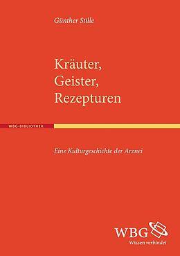 Cover: https://exlibris.azureedge.net/covers/9783/5342/6504/6/9783534265046xl.jpg