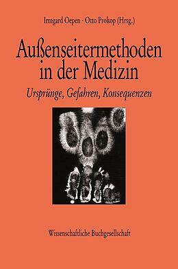 Cover: https://exlibris.azureedge.net/covers/9783/5342/6557/2/9783534265572xl.jpg