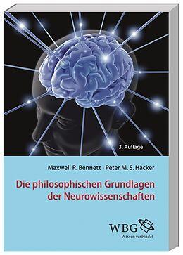 Cover: https://exlibris.azureedge.net/covers/9783/5342/6637/1/9783534266371xl.jpg