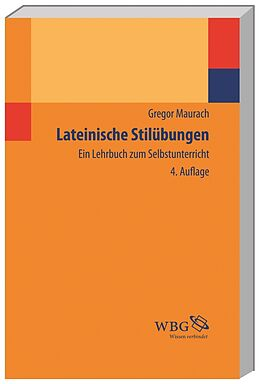 Cover: https://exlibris.azureedge.net/covers/9783/5342/6697/5/9783534266975xl.jpg