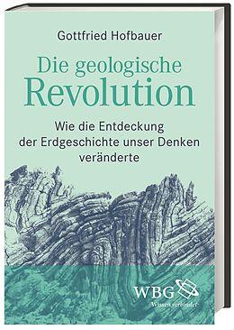 Cover: https://exlibris.azureedge.net/covers/9783/5342/6728/6/9783534267286xl.jpg