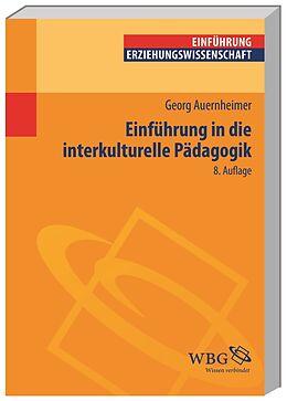 Cover: https://exlibris.azureedge.net/covers/9783/5342/6776/7/9783534267767xl.jpg