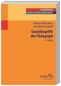 Cover: https://exlibris.azureedge.net/covers/9783/5342/6777/4/9783534267774xl.jpg