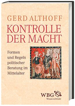 Cover: https://exlibris.azureedge.net/covers/9783/5342/6784/2/9783534267842xl.jpg