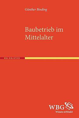 Cover: https://exlibris.azureedge.net/covers/9783/5342/6842/9/9783534268429xl.jpg
