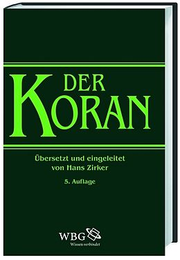 Cover: https://exlibris.azureedge.net/covers/9783/5342/6864/1/9783534268641xl.jpg