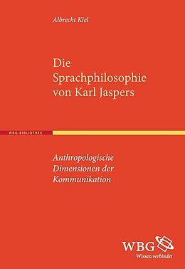 Cover: https://exlibris.azureedge.net/covers/9783/5342/6902/0/9783534269020xl.jpg