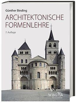 Cover: https://exlibris.azureedge.net/covers/9783/5342/6908/2/9783534269082xl.jpg