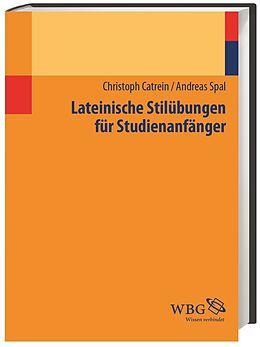 Cover: https://exlibris.azureedge.net/covers/9783/5342/6917/4/9783534269174xl.jpg