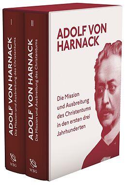 Cover: https://exlibris.azureedge.net/covers/9783/5342/6978/5/9783534269785xl.jpg