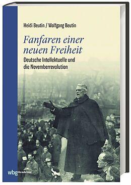 Cover: https://exlibris.azureedge.net/covers/9783/5342/7045/3/9783534270453xl.jpg