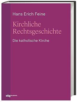 Cover: https://exlibris.azureedge.net/covers/9783/5342/7106/1/9783534271061xl.jpg