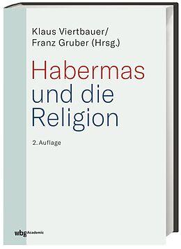 Cover: https://exlibris.azureedge.net/covers/9783/5342/7108/5/9783534271085xl.jpg