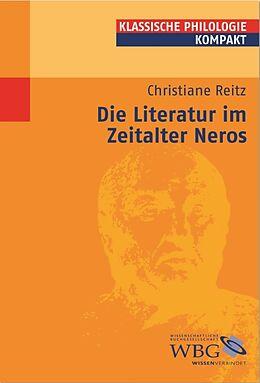 Cover: https://exlibris.azureedge.net/covers/9783/5347/0340/1/9783534703401xl.jpg