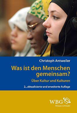 Cover: https://exlibris.azureedge.net/covers/9783/5347/0467/5/9783534704675xl.jpg