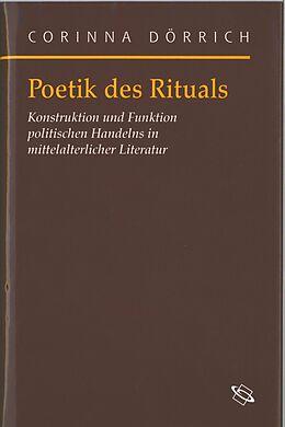 Cover: https://exlibris.azureedge.net/covers/9783/5347/0928/1/9783534709281xl.jpg
