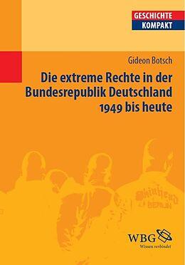 Cover: https://exlibris.azureedge.net/covers/9783/5347/1063/8/9783534710638xl.jpg