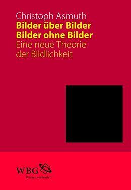 Cover: https://exlibris.azureedge.net/covers/9783/5347/1758/3/9783534717583xl.jpg