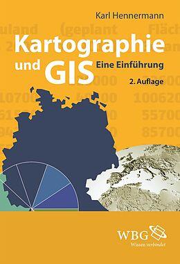 Cover: https://exlibris.azureedge.net/covers/9783/5347/1950/1/9783534719501xl.jpg