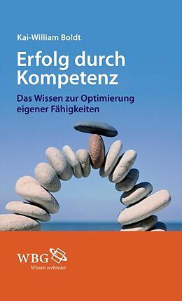 Cover: https://exlibris.azureedge.net/covers/9783/5347/2245/7/9783534722457xl.jpg