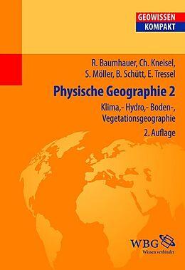 Cover: https://exlibris.azureedge.net/covers/9783/5347/2431/4/9783534724314xl.jpg