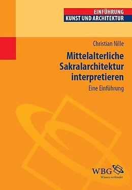 Cover: https://exlibris.azureedge.net/covers/9783/5347/2748/3/9783534727483xl.jpg