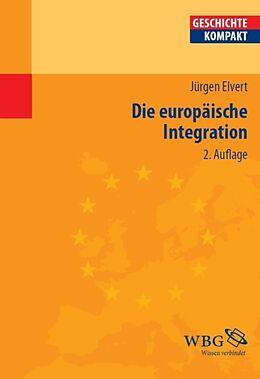 Cover: https://exlibris.azureedge.net/covers/9783/5347/3474/0/9783534734740xl.jpg