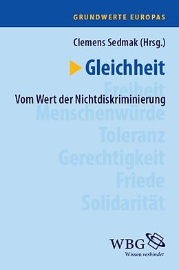 Cover: https://exlibris.azureedge.net/covers/9783/5347/3645/4/9783534736454xl.jpg