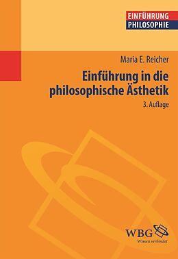 Cover: https://exlibris.azureedge.net/covers/9783/5347/3976/9/9783534739769xl.jpg