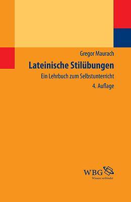 Cover: https://exlibris.azureedge.net/covers/9783/5347/3991/2/9783534739912xl.jpg