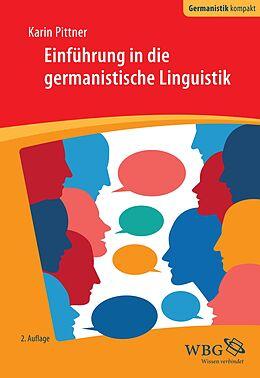 Cover: https://exlibris.azureedge.net/covers/9783/5347/4108/3/9783534741083xl.jpg