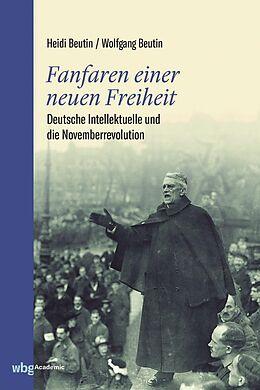 Cover: https://exlibris.azureedge.net/covers/9783/5347/4407/7/9783534744077xl.jpg
