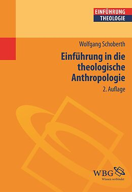 Cover: https://exlibris.azureedge.net/covers/9783/5347/4510/4/9783534745104xl.jpg