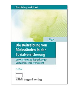 Cover: https://exlibris.azureedge.net/covers/9783/5373/0615/9/9783537306159xl.jpg